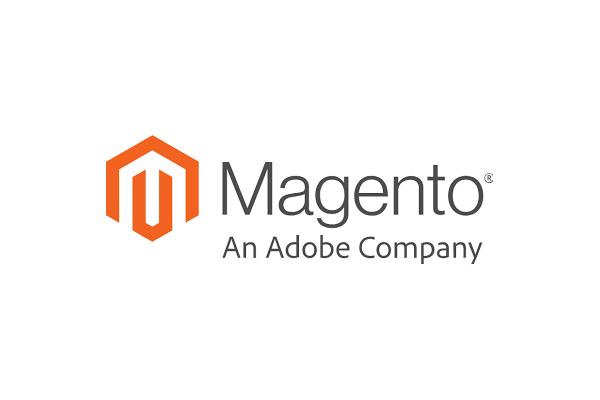 Magento-an-Adobe-Company-logo