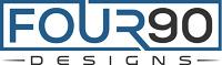 Four90 Designs | Website Design & Development | Warwickshire